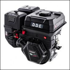 DDE 173F-Q19