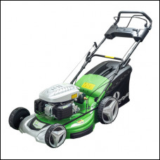 Greengear LM-P20
