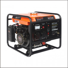 Patriot Maxpower SRGE 4000 I