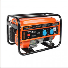 Patriot Maxpower SRGE 2500