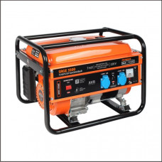 Patriot Maxpower SRGE 3500