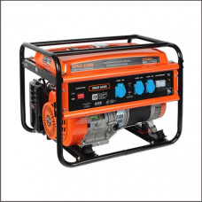 Patriot Maxpower SRGE 6500
