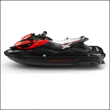 BRP Sea-Doo RXT-X AS 260 RS