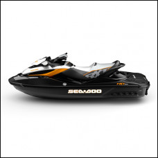 BRP Sea-Doo RXT-X RS 260