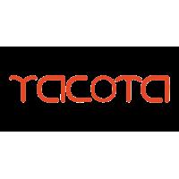 YACOTA