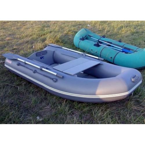 лодка пвх 285 цена