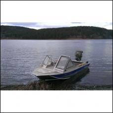 RusBoat‑43