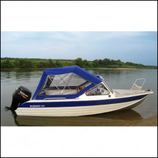 RusBoat‑52