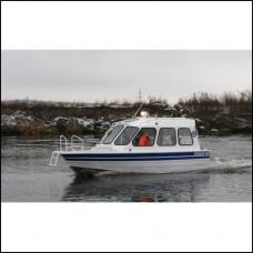 RusBoat‑55H