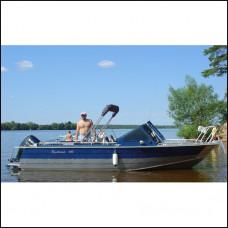 RusBoat‑60