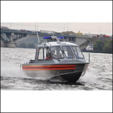RusBoat‑65H