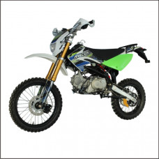 Racer Pitbike RC 125-PE