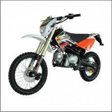 Racer Pitbike RC 125-PM