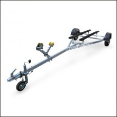 Smart Trailer 300 Light