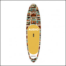 SUP Board Gladiator 90th 10.8