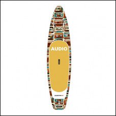 SUP Board Gladiator 90th 11.2