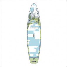 SUP Board Gladiator FOREST 12.6