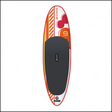 SUP Board GLADIATOR KIDS 9.0