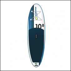 SUP Board GLADIATOR LT 10.8