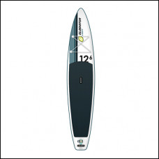 SUP Board GLADIATOR LT 12.6S