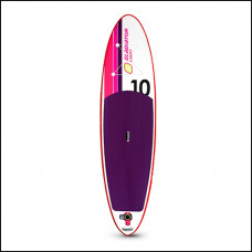 SUP Board GLADIATOR LT 10'0