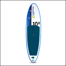 SUP Board GLADIATOR LT 10'8