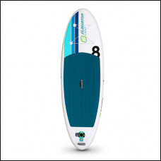 SUP Board GLADIATOR LT 8'0