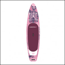 SUP Board Gladiator MERMAID 11.2