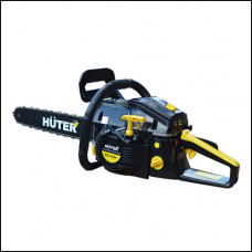 Huter BS-45M