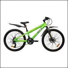 "Велосипед 24"" GTX DAKAR"