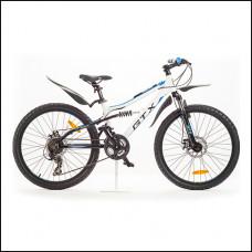 "Велосипед 24"" GTX ENDURO"