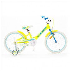 """Велосипед 20"""" GTX PONY"""