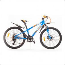 "Велосипед 24"" GTX TROPHY"