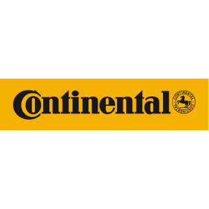 CONTINENTAL (13)
