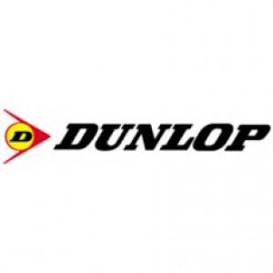 DUNLOP (55)