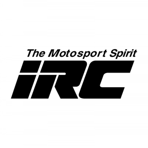 IRC (37)