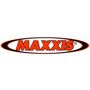 MAXXIS (23)