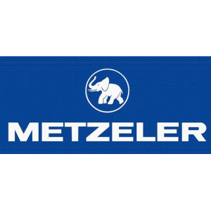 METZELER (10)