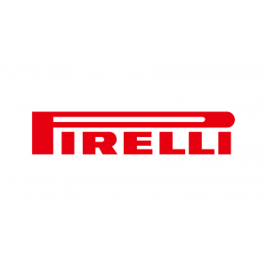 PIRELLI (6)