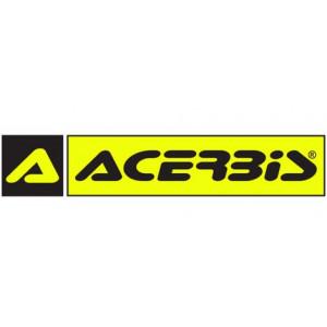 ACERBIS (16)