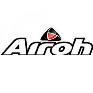 AIROH (28)