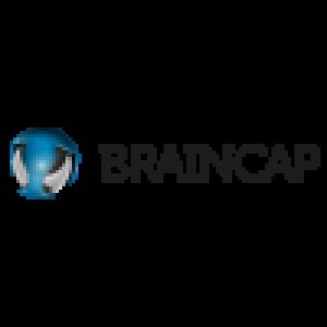 BRAINCAP (1)