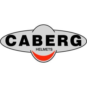 CABERG (8)
