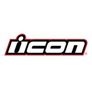 ICON (11)