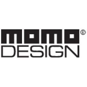 MOMO DESIGN (7)