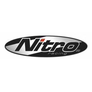 NITRO (3)