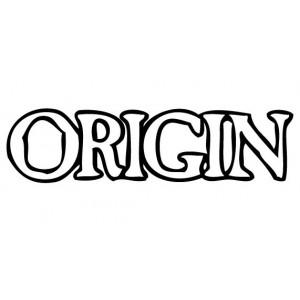 ORIGIN (4)