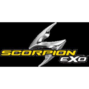 SCORPION (4)