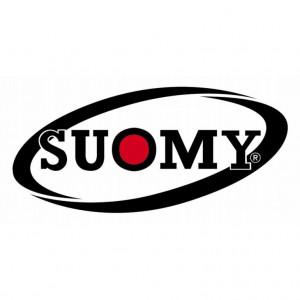 SUOMY (3)