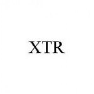 XTR (4)